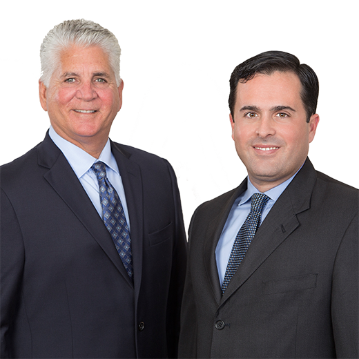 DUI Defense Lawyers Tampa, Florida - Fernandez & Hernandez - (813) 229-5353